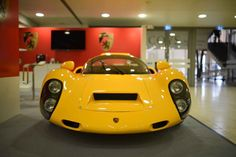 """An iconic Porsche from Steve McQueen's 1971 film """"Le Mans"""" is now an electric supercar"""