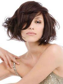 Modela tu Cabello: Cortes Bob para mujeres 2013/2014