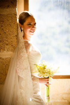#NuriaYMiguel #Murcia #TorresdeCotilla, #Maria #Almeria #weddingday #fotografia #boda #VelezBlanco #CastillodelosFajardo #novia