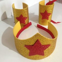 Wonder Woman at Wonder Woman Kuchen, Wonder Woman Cake, Wonder Woman Birthday, Wonder Woman Party, Birthday Woman, Diy Wonder Woman Costume, Wonder Woman Logo, Boy Birthday, Diy Costumes