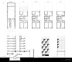 Edificio niceto vega 5924 - Pesquisa Google