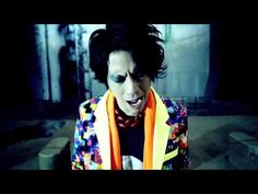 HERE 「この世界よりこんにちは」 PV - YouTube