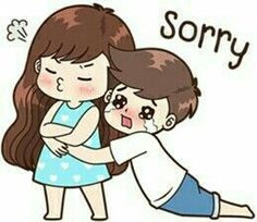 Funny love drawings friends 53 new Ideas Love Cartoon Couple, Cute Couple Comics, Cute Couple Art, Cute Couples, Cute Love Pictures, Cute Love Gif, Funny Love, Cute Couple Drawings, Love Drawings