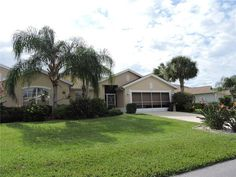 Tampa Active Adult Living