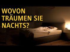 Berliner Reiseveranstalter: Chamäleon Reisen startet TV-Kampagne | traveLink.