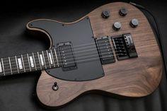 Bass Guitar - Always Aspired To Learn Guitar? Guitar Diy, Music Guitar, Cool Guitar, Guitar Books, Guitar Wall, Guitar Gifts, Guitar Chords, Banjo, Telecaster Guitar