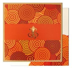 Shubhankar offers an Exclusive Wide Collection of Hindu Wedding Invitations having Unique Hindu Wedding Card Designs. Buy Hindu Wedding Cards with us Scroll Wedding Invitations, Wedding Invitation Card Design, Creative Wedding Invitations, Wedding Invitation Inspiration, Wedding Card Design, Custom Invitations, Wedding Stationery, Hindu Wedding Cards, Wedding Mandap