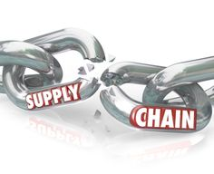 7 basic principles for achieving complete supply chain integration