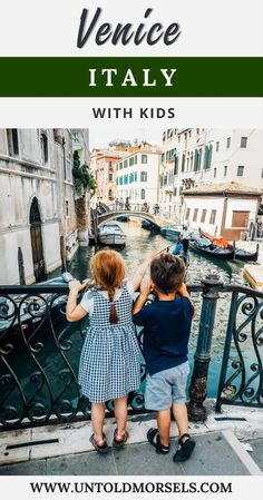 Venice Italy with kids - things to do in Venice with kids - family friendly hotels in Venice - where to eat in Venice Kids Things To Do, Things To Do In Italy, Fun Things, Travel Things, Travel With Kids, Family Travel, Family Trips, Italy Travel Tips, Travel Destinations