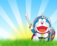 Doraemon Wallpapers & Pictures : We Search All Over World Wide Web Daily And Select The Best Collection Of free Doraemon Wallpapers & Pictures In Different Size And Resolutions. These Wallpaper Backgrounds Are Free To Download And Available In High Definition For Your Desktop Pc And Laptop.