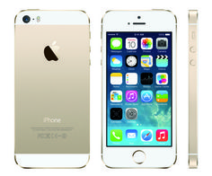gold iphone 5s - You don't understand! I NEED this! lol I am due too!!  Was still using the 4G!!
