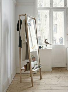 Multifunktionsmöbel für kleine Räume