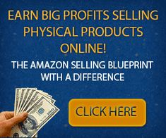 Theo McArthur's ​AMZMASTER Amazon selling blueprint eBook Review