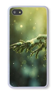 iPhone 5S Case Color Works Snow On The Tree Phone Case Custom White PC Hard Case For Apple iPhone 5S Phone Case https://www.amazon.com/iPhone-Color-Works-Phone-Custom/dp/B01580ZHQI/ref=sr_1_4190?s=wireless&srs=9275984011&ie=UTF8&qid=1468388900&sr=1-4190&keywords=iphone+5s https://www.amazon.com/s/ref=sr_pg_175?srs=9275984011&fst=as%3Aoff&rh=n%3A2335752011%2Ck%3Aiphone+5s&page=175&keywords=iphone+5s&ie=UTF8&qid=1468388086