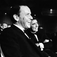 On January the night before the inauguration, many of the biggest names in show business got together for a gala produced by Kennedy's friend and supporter, Frank Sinatra, and Kennedy's brother-in-law, Peter Lawford Patricia Kennedy, John Kennedy, Joey Bishop, Peter Lawford, Inauguration Ceremony, England, Life Pictures, Life Photo, Interesting Faces