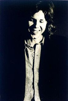 "Nick Drake- creator of beautiful folk music. Such a genius who died so young. ""Pink Moon"" ""Northern Sky"" and ""Fly"" are wonderful songs!"