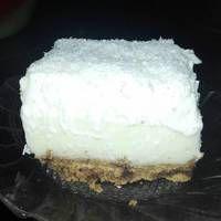 Χιονάτη της μαμάς Cookbook Recipes, Cooking Recipes, Christmas Sweets, Vanilla Cake, Cheesecake, Food And Drink, Desserts, Tailgate Desserts, Deserts