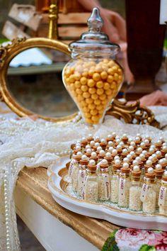 And they lived #happilyeverafter #charismadecoration #weddingdecoration