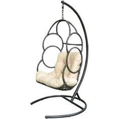 Herman Miller Aeron Chair B Iron Furniture, Steel Furniture, Iron Pergola, Metal Bending, Hammock Swing, Hammock Chair, Iron Art, Metal Artwork, Iron Decor