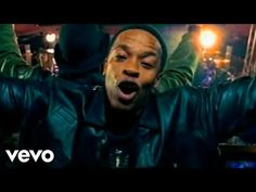 Snoop Dogg, Kurupt, Nate Dogg - The Next Episode (Official Video) - Music Songs, Music Videos, Just Blaze, Nate Dogg, California Love, Hip Hop Rap, Snoop Dogg, The Next, Music Publishing