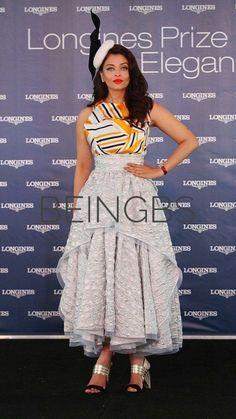 Aishwarya Rai Bachchan, Stylish Dresses, Gorgeous Women, Give It To Me, Platform, Events, India, Actors, Summer Dresses
