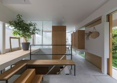 http://www.dezeen.com/2015/10/30/house-in-toyonaka-tato-architects-osaka-japan/