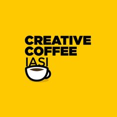 Creative Coffee Iasi Creative Coffee