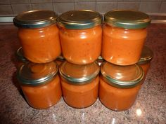 26991 Chilli Recipes, Arduino, Salsa, Food, Eten, Meals, Chili Recipes, Salsa Music, Diet