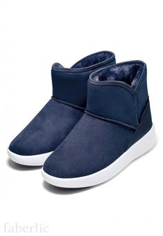 Slip On, Sneakers, Casual, Shoes, Fashion, Tennis, Moda, Slippers, Zapatos