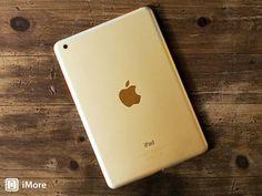 ใกล้ถึงเวลาที่ทาง Apple จะทำการจัดงานเปิดตัว iPad รุ่นใหม่เข้ามาทุกที วันนี้เรามีข่าวลือเกี่ยวกับ iPad รุ่นใหม่ หรือที่เรียกกันว่า iPad Air 2 มาให้ทุกท่านได้เสะกันครับ ^^ http://hitech.sanook.com/1392089  #iPad #iPadAir #iPadAir2 #ไอแพด #iPadmini ติดตามข่าวไอแพด ไอแพดมินิ ไอแพดแอร์ 2 หรืออื่นๆ ได้ที่ : http://hitech.sanook.com/tag/ipad