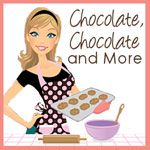 Chocolate Chocolate and More SO MANY GREAT RECIPE BOARDS! http://www.pinterest.com/ chocolatemore/