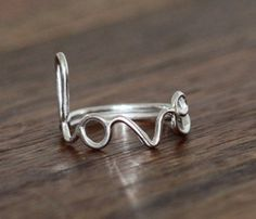 Love Ring.