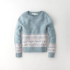 O'2ND Charmant Sweater| Women's Sweaters| Steven Alan