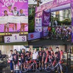 Rayong Marriott sponsors the second annual World Travel Joy East Coast Challenge. #rayongmarriott #cycling #marriott #rayong #travel #traveling #vacation #visiting #instatravel #instago #instagood #trip #holiday #photooftheday #fun #travelling #tourism #tourist #instapassport #instatraveling #mytravelgram #travelgram #travelingram #igtravel
