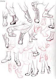 「sneakers ref sheet」の画像検索結果