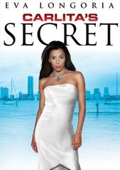 Carlita's Secret    - FULL MOVIE - Watch Free Full Movies Online: click and SUBSCRIBE Anton Pictures  FULL MOVIE LIST: www.YouTube.com/AntonPictures - George Anton -   Carlitas Secret is a hot and sexy thriller about a young innocent girl named Carlita who dreams of becoming a Broadway dancer in New York, but finds her dreams shattered due to a deadly past.