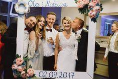 Ola & Mateusz reportaż ślubny, Fotografia: Ledzinski Grill Party, Bridesmaid Dresses, Wedding Dresses, Weeding, Diy, Fashion, Fotografia, Bridesmade Dresses, Bride Dresses