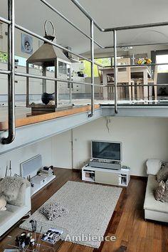 Le Bateau L'arduinna Chambre d'hôte à Meudon sur la Seine / L'arduinna Boat Guest housein Meudon on the Seine river