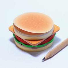 잇 버거 it-Burger Korean Design, Burgers, Your Style, Notes, Inspiration, Products, Restaurant Bar, Restaurants, Hamburger Patties