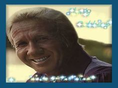 Marty Robbins - Waltz Of The Wind - YouTube