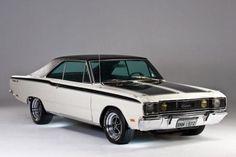 1971-Dodge-Charger-Brazil