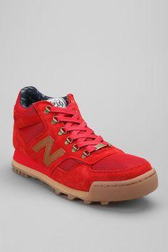 New Balance X Herschel Supply Co. H710 Sneaker