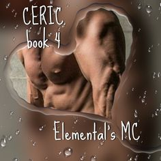 Elemental's MC series