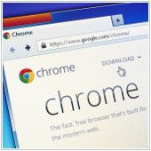 Improve Chrome with these 6 extensions  Well over half of all surveyed internet users utilize Google's Chrome web browser, and it's not difficult to see why. The ability to customize your browser via third party apps, extensions and more makes surfing the web a truly personalized experience. Keep reading to discover some of the most practical extensions for enhancing your productivity. […]