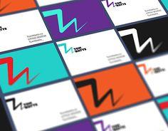 "Check out new work on my @Behance portfolio: ""Tom Watts identity"" http://be.net/gallery/33999998/Tom-Watts-identity"