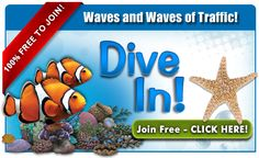 Bonuses to Watch For While Surfing Deep Sea Hits - Rosina's Business Surf Live, Cool Themes, About Me Blog, New Opportunities, Deep Sea, 100 Free, Business Tips, Surfing, Waves