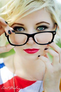 Senior Portraits | Sweet Darling Photography | Senior Portrait Artist | Fairhope, Alabama | model