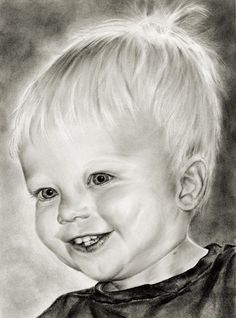How to draw young children, free art demo Angel Drawing, Boy Drawing, Painting & Drawing, Amazing Drawings, Love Drawings, Pencil Drawings, Pencil Art, Painting People, Drawing People