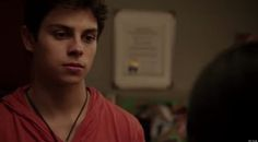 Jake T Austin The Fosters Kissing Scene O-<b>the</b>-<b>fosters</b>-facebook.jpg