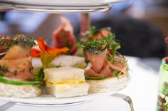 Afternoon Tea im Steigenberger Hotel Herrenhof #ourvienna #wien #tee #vienna #todo #tipps #hotel #amigaprincess #secretplace